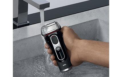washing-of-Braun-Series-5-5190cc